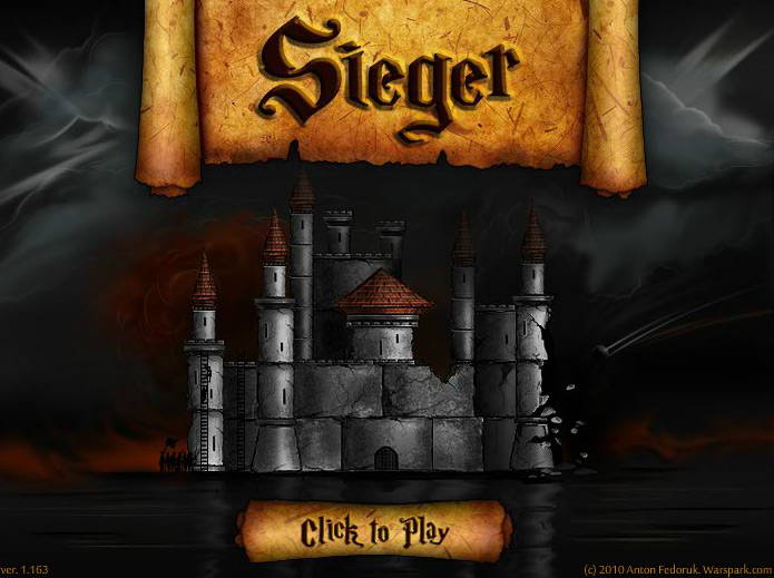 Click to play Siger