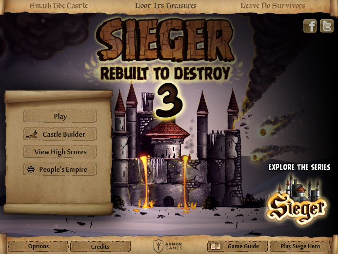 Click to play Sieger 3