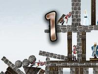 Crush the Castle 1
